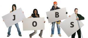 Folsom El Dorado Hills jobs